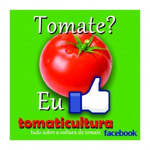Selo_TOMATICULTURA_-_facebook