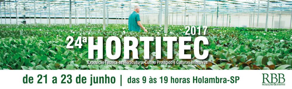 full-banner_Hortitec2017